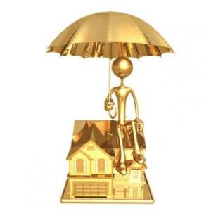 Massachusetts Home Insurance Law