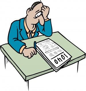 Tax deductions home loan