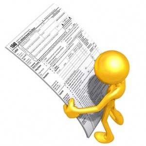 Tax Deductions For a Home Loan