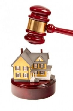 Buying a Massachusetts bank owned home