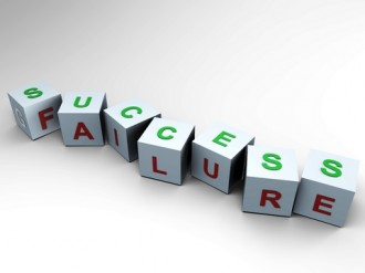 Failure or success in a Massachusetts short sale