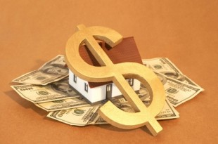 Massachusetts Home selling expenses
