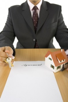 Handling Real Estate offers in Massachusetts