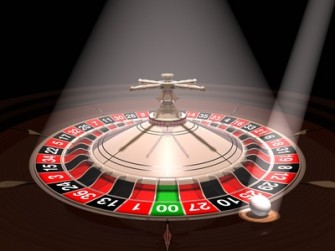 Gambling with home sale contingency and right of 1st refusal