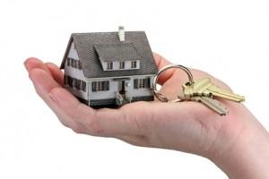 Home ownership in Massachusetts