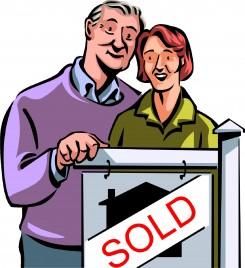 Massachusetts home sold