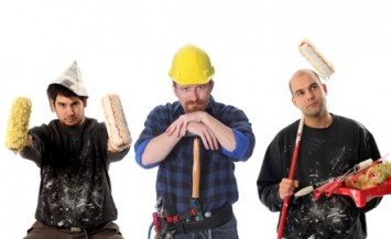 Massachusetts Building Contractors
