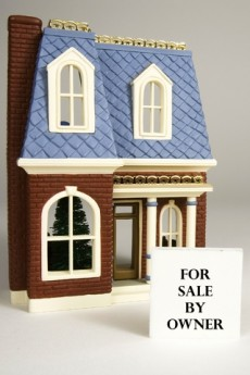 For sale by owner Metrowest Massachusetts
