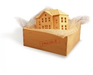 Home warranty Massachusetts