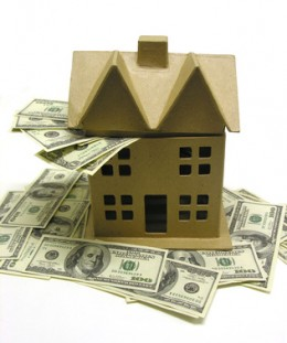 Massachusetts home owners insurance savings
