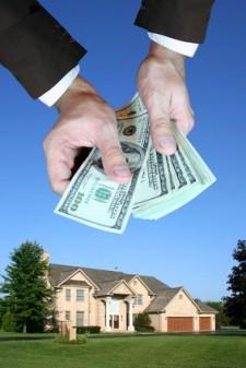 Massachusetts short sale home cash
