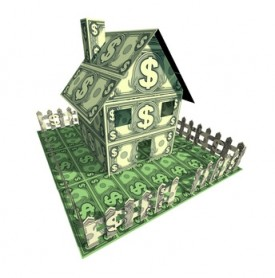 Best mortgage programs