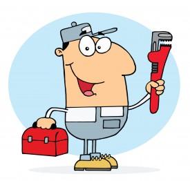 Massachusetts service contractor