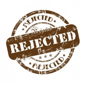 Rejected home insurance Massachusetts