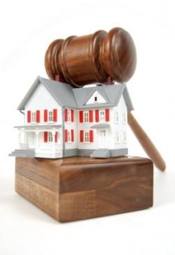 Massachusetts Bank Auction