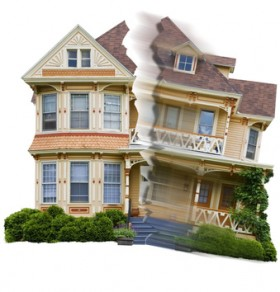 Massachusetts Foreclosure Properties