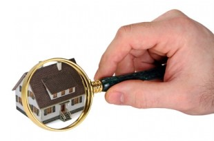 Home inspection Massachusetts
