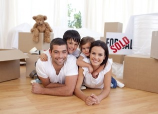 Massachusetts moving companies