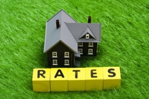 Interest rates Massachusetts mortgages