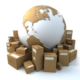 Pods moving and storage Massachusetts