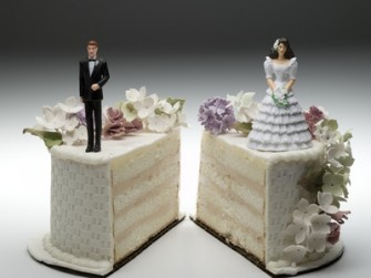 Divorce and selling a Massachusetts home