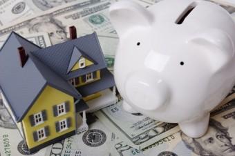 Home energy savings for Winter