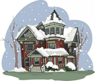 Massachusetts Energy saving tips Winter