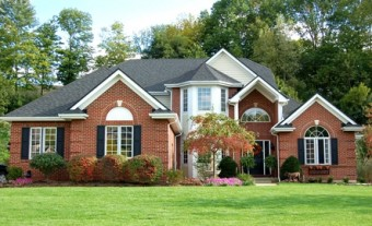 Appealing a Massachusetts assessed home value