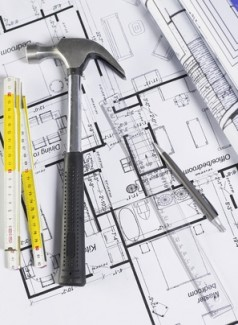 Tax breaks on home improvements