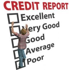 Fico score for FHA 203k Loan