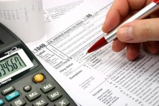 Massachusetts Tax Deduction Rental Property