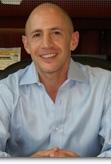 Michael Dunsky