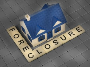 Getting a mortgage after foreclosure