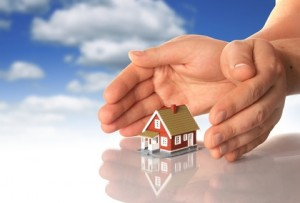 Massachusetts Home Owners Insurance