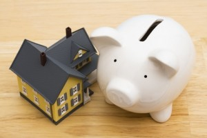 Mortgage Equity Loan Options