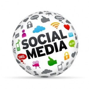 Using Social Media For Real Estate