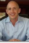 Mike Dunsky