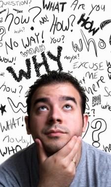 Why use FHA Financing