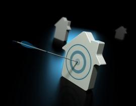 Google Plus Real Estate Search