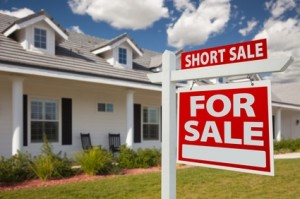 Massachusetts Short Sales