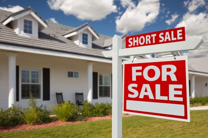 Educating a buyer looking to purchase a short sale for Short sale websites for realtors