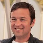 Paul Kazlov