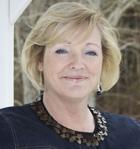 Anita Clark Realtor