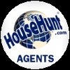 House Hunt Agents