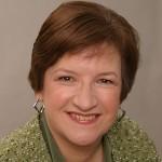 Tina Gleisner
