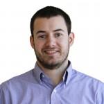 Carter Wessman Total Home Mortgage