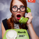 Best Google Plus Real Estate March 2017