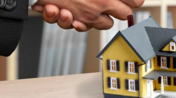 Reasons Real Estate Investors and Realtors Should Be Friends