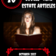 10 Scary Good Google+ Real Estate Articles
