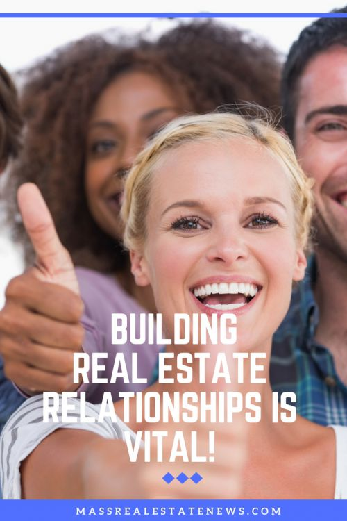 Real Estate Relationships